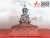 SBE Faculty Council Elections 2021: a brief synopsis on the parties