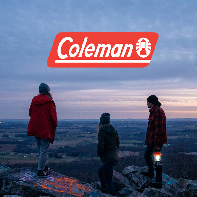 Coleman Outdoors