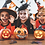 Thumbnail: Halloween Box