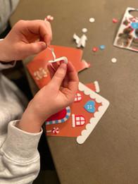 Christmas Box - carte retour.jpg