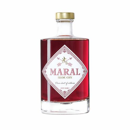 Maral - Sloe Gin