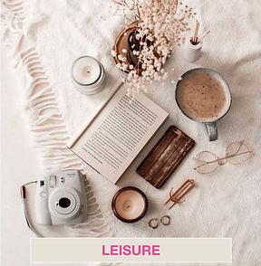 Catégorie belge Loisirs/Leisure