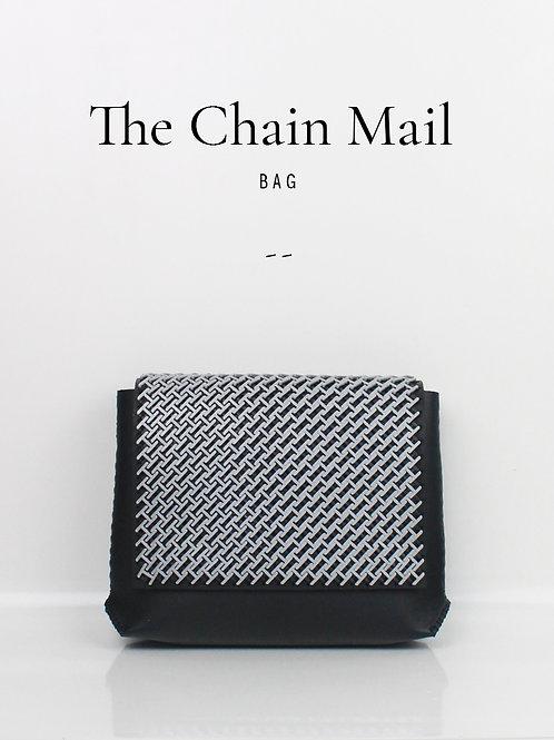 KINAMANIA - The Chain Mail
