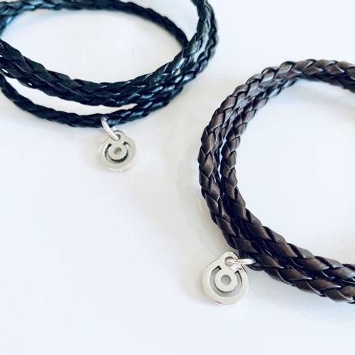 Bracelet énergétique BeYou pour homme