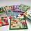 Thumbnail: LIXSO - Entre le sudoku et le puzzle