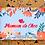 Thumbnail: Coffret chocolat - Fête des Mères