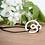 Thumbnail: Bracelet énergétique BeYou Small