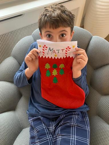 Christmas Box - retour.jpg