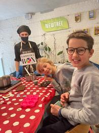 Easter Box - atelier chocolat.JPG
