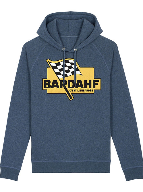 MP Design - Sweat Unisexe - BARDAHF