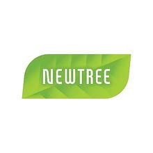 NewTree logo.jpg