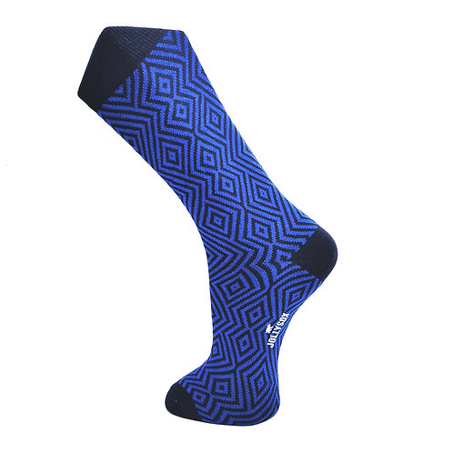Jolly Socks - Adrien