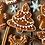 Thumbnail: Christmas Box