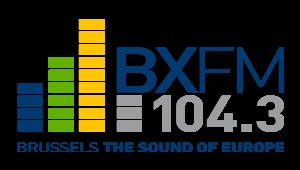 Communication - BXFM