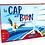 Thumbnail: Le Cap est bon -  jeu immersif