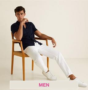 Catégorie belge Hommes/Men