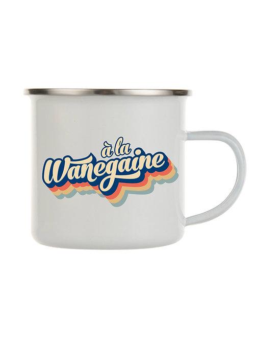 MP Design - Mugs