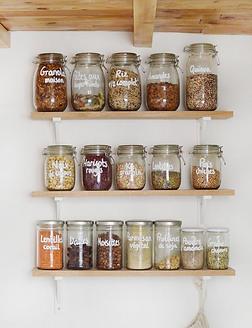 personnalisation de pots à épices.png