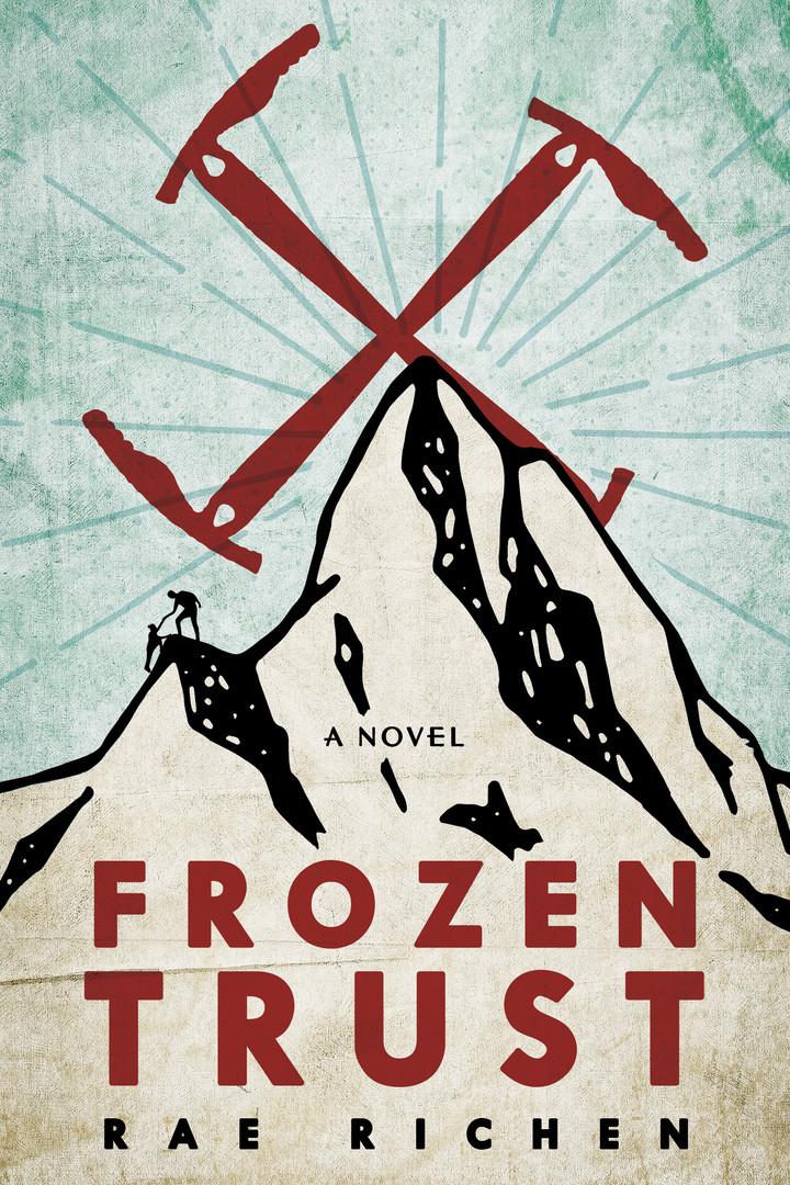 Frozen Trust