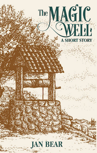 magic well cover_250x394.png