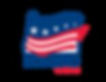 romero4senate logo.png