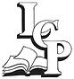 lcp logo.tif
