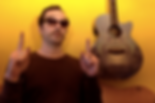 Brother Jimbo blog avatar - Winter 2019