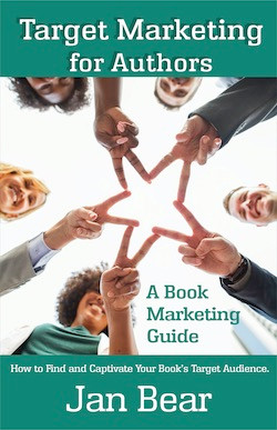 Target Marketing for Authors