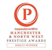 Manchester & North West Winner-S-130.jpg