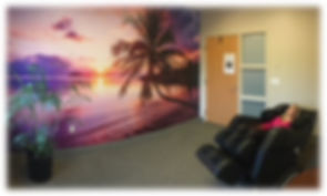 LTCP Wellness Room.jpg