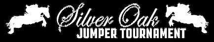 logo-trans-silver-oak-jumper-tournament.