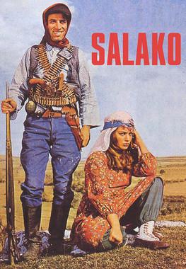 Salako