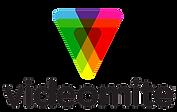 Videomite logo