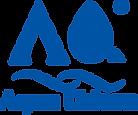 AQ Logo (Blue).png