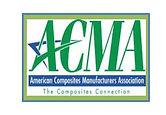 partner_logo_acma.jpg