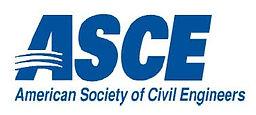 partner_logo_asce.jpg