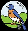 BMGC.png