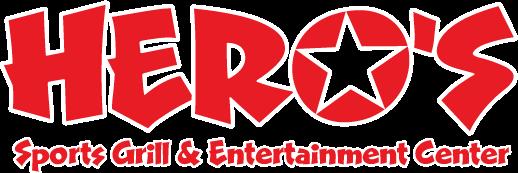 Hero's-logo.png