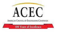 partner_logo_acec.jpg