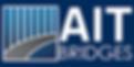 AIT_Logo_White.png