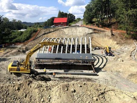 Article: ConstructionEquipmentGuide.com