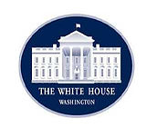 partner_logo_white_house.jpg