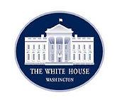 partner_logo_white_house.jpg