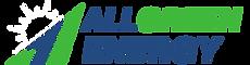 Lightning Corporate Logo large.png