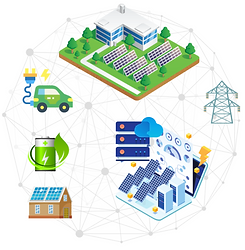 Virtual Power Plant.png