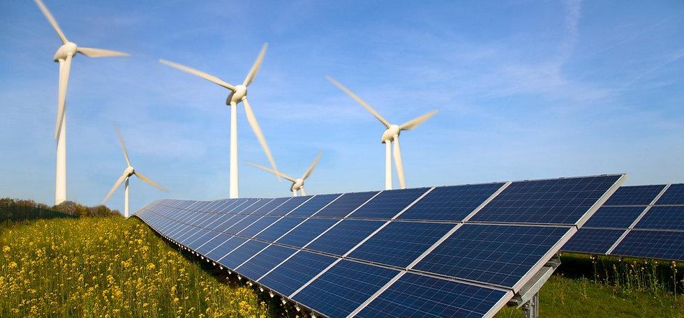 Sustainable%2520Energy_edited_edited.jpg