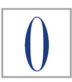 Obagi O.png