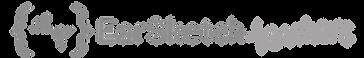EarSketch Teachers Site Logo
