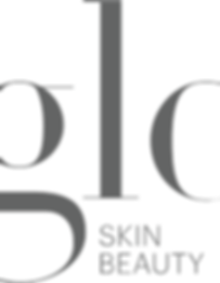 GloSkinBeauty Logo.png