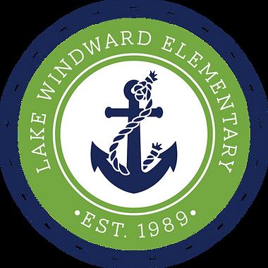 Lake Windward Elementary_ Logo_FINAL Anc
